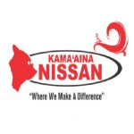 Kama'aina Nissan Hilo Auto Repair Service Center is located in Hilo, HI, 96720. Stop by our auto repair service center today to get your car serviced!