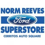 Norm Reeves Cerritos Ford Lincoln Auto Repair Service Center is located in the postal area of 90703 in CA. Stop by our auto repair service center today to get your car serviced!
