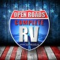 We are Open Roads Complete RV Of Acworth Repair Service, located in Acworth! With our specialty trained technicians, we will look over your car and make sure it receives the best in automotive repair maintenance!