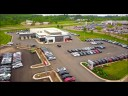 Kocourek Automotive Group is a high volume, high quality, automotive repair service facility located at Wausau, WI, 54401.