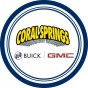 Coral Springs Buick GMC Auto Repair Service is located in the postal area of 33071 in FL. Stop by our auto repair service center today to get your car serviced!