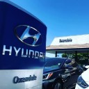 Oxendale Hyundai Auto Repair Service is located in Flagstaff, AZ, 86001. Stop by our auto repair service center today to get your car serviced!