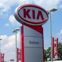 Dothan Kia Auto Repair Service is located in the postal area of 36301 in AL. Stop by our auto repair service center today to get your car serviced!