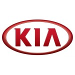 We are Dothan Kia Auto Repair Service! With our specialty trained technicians, we will look over your car and make sure it receives the best in automotive repair maintenance!