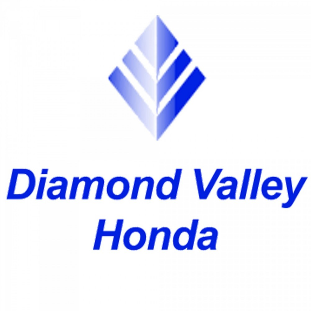 Reviews Diamond Valley Honda Hemet Ca Autorepair Review