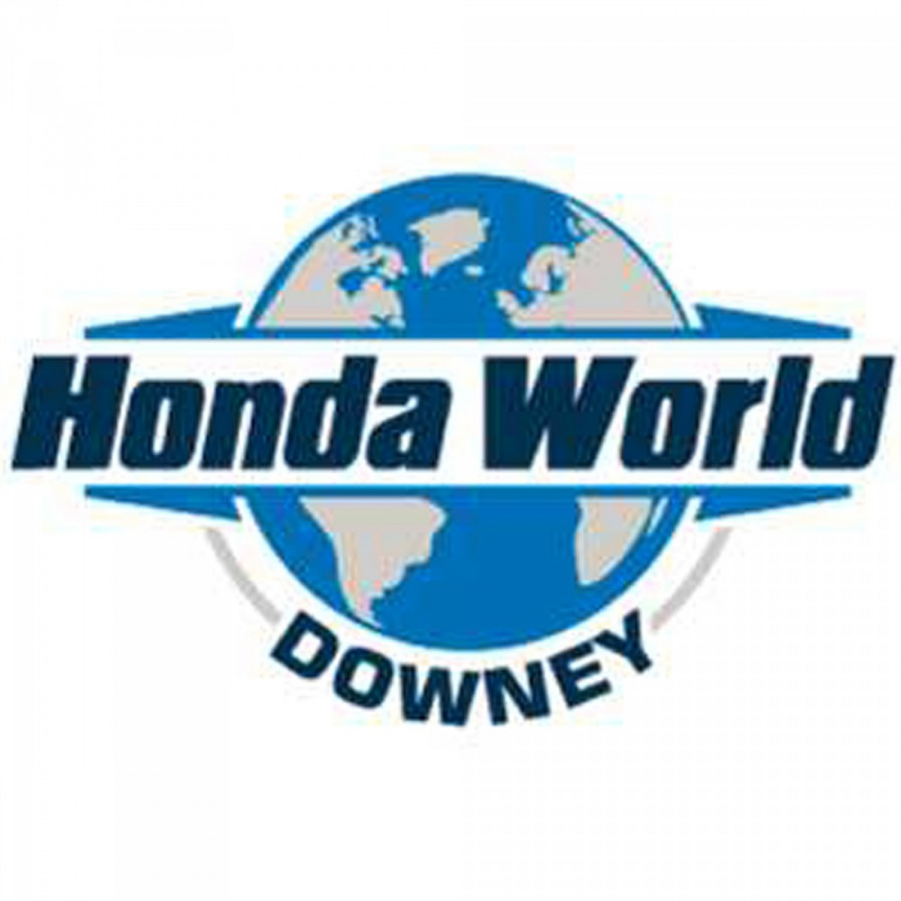 Honda World Downey 10645 Studebaker Rd Ca 90241 Of