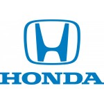 Honda Of Stevens Creek Auto Repair Service Center is located in the postal area of 95129 in CA. Stop by our auto repair service center today to get your car serviced!
