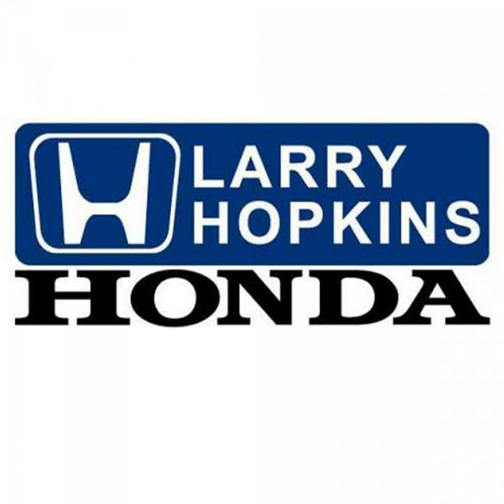 larry hopkins honda service coupons