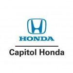 We are Capitol Honda Auto Repair Service Center, located in San Jose! With our specialty trained technicians, we will look over your car and make sure it receives the best in automotive maintenance!