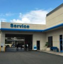 DCH Honda Of Temecula, located in CA, is ready to service your car with its maintenance needs! We know it's important to have your car regularly looked at, and that's why we are here to help!