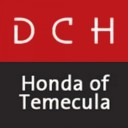 We are DCH Honda Of Temecula! With our specialty trained staff, we will give your car the maintenance service it needs to continue running as perfectly as when you first bought it!