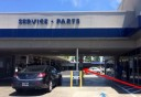 We are DCH Tustin Acura! With our specialty trained technicians, we will look over your car and make sure it receives the best in automotive maintenance!