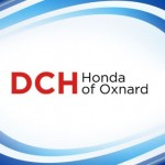We are DCH Honda Of Oxnard Auto Repair Service and we are located at Oxnard, CA 93036.