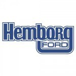 Hemborg Ford Auto Repair Service Center is located in Norco, CA, 92860. Stop by our auto repair service center today to get your car serviced!