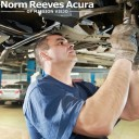 We are Norm Reeves Acura Of Mission Viejo! With our specialty trained technicians, we will look over your car and make sure it receives the best in auto repair service and maintenance!