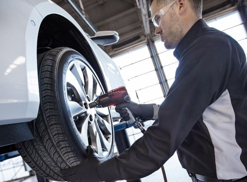 ... At Jimmie Johnson Kearny Mesa Chevrolet, You Will Easily Find Us  Located At San Diego ...