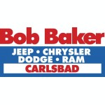 Bob Baker Jeep >> Reviews Bob Baker Chrysler Jeep Dodge Ram Auto Repair Service