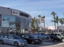 Anaheim Mitsubishi Auto Repair Service is located in the postal area of 92806 in CA. Stop by our shop today to get your auto repair service completed today!