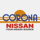 We are Corona Nissan Auto Repair Service Center! With our specialty trained technicians, we will look over your car and make sure it receives the best in automotive maintenance!