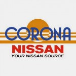 Corona Nissan Auto Repair Service Center is located in the postal area of 92882 in CA. Stop by our service center today to get your car serviced!