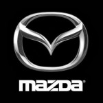 Browning Mazda Of Alhambra Auto Repair Service Center is located in Alhambra, CA, 91801. Stop by our auto repair service center today to get your car serviced!