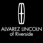 We are Alvarez Lincoln Jaguar Auto Repair Service, located in Riverside! With our specialty trained technicians, we will look over your car and make sure it receives the best in auto repair service.