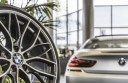 Your tires are an important part of your vehicle. At BMW Of Monrovia Auto Repair Service Center, we perform brake replacements, tire rotations, as well as any other auto service you may need!