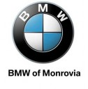 We are BMW Of Monrovia Auto Repair Service Center! With our specialty trained technicians, we will look over your car and make sure it receives the best in automotive maintenance!