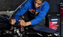 Oil changes are an important key to having your car continue performing at top quality. At Caruso Ford Lincoln Auto Repair Service Center, located in Long Beach CA, we perform oil changes, as well as any other auto service you may need!
