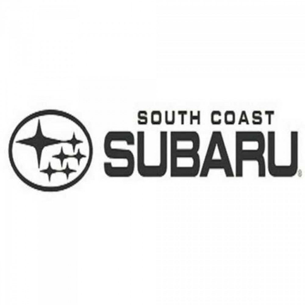South Coast Subaru >> Reviews South Coast Subaru Auto Repair Service Costa