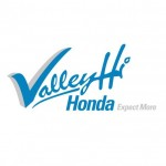 Valley Hi Honda Auto Repair Service is located in Victorville, CA, 92394. Stop by our auto repair service center today to get your car serviced!