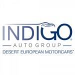 Desert European Motorcars - Indigo Auto  Group Auto Repair Service Center is located in Rancho Mirage, CA, 92270. Stop by our service center today to get your car serviced!