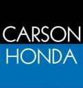 We are Carson Honda Auto Repair Service Center! With our specialty trained technicians, we will look over your car and make sure it receives the best in automotive maintenance!