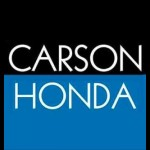 Carson Honda Auto Repair Service Center is located in the postal area of 90745 in CA. Stop by our service center today to get your car serviced!