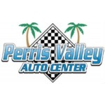 Perris Valley Kia Auto Repair Service is located in the postal area of 92570 in CA. Stop by our auto repair service center today to get your car serviced!