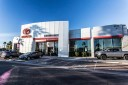 At Earnhardt Toyota Scion Auto Repair Service Center, we're conveniently located at Mesa, AZ, 85216. You will find our location is easy to get to. Just head down to us to get your car serviced today!