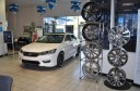 Honda Of Superstition Springs Auto Repair Service Center are a high volume, high quality, auto repair service center located at Mesa, AZ, 85206.