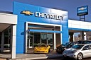 We are a state of the art service center, and we are waiting to serve you! Connell Chevrolet Auto Repair Service Center is located at Costa Mesa, CA, 92628