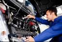 Allstar Kia Pomona are a high volume, high quality, auto repair service facility located at Pomona, CA, 91766.