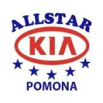 We are Allstar Kia Pomona, located in Pomona! With our specialty trained technicians, we will look over your car and make sure it receives the best in auto repair service!