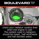 Need your fluids topped off? Come see our  service team at Boulevard Buick GMC Auto Repair Service Center, located in Signal Hill CA, we are here for you!
