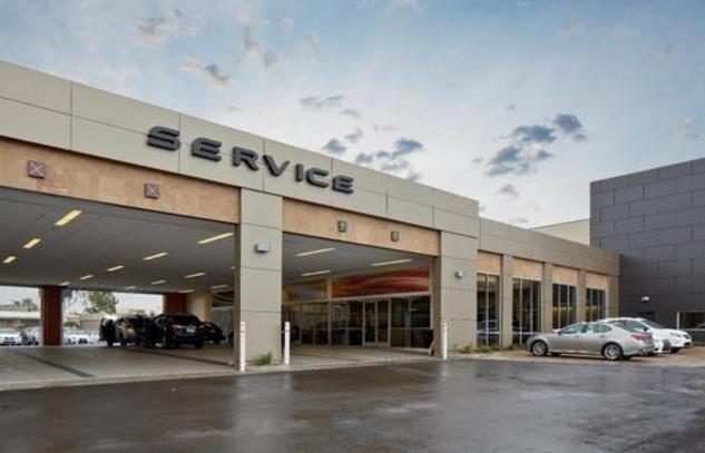 Reviews Lexus Of Cerritos Cerritos Ca Autorepair Review Com