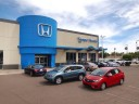 With Tempe Honda Auto Repair Service, located in AZ, 85284, you will find our auto repair service center is easy to get to. Just head down to us to get your car serviced today!