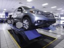 We are a state-of-the-art auto repair service center, and we are waiting to serve you! We are located at Tempe, AZ, 85284