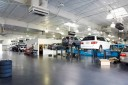We are a state of the art service center, and we are waiting to serve you! AutoNation Honda Chandler Auto Repair Service is located at Chandler, AZ, 85286