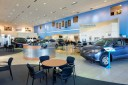 Need to get your car serviced? Come by and visit AutoNation Honda Chandler Auto Repair Service in Chandler. Our friendly and experienced staff will help you get started!