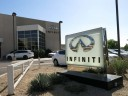 At Coulter Infiniti Auto Repair Service Center, you will easily find us located at Mesa, AZ, 85206. Rain or shine, we are here to serve YOU!