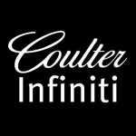 Coulter Infiniti Auto Repair Service Center is located in Mesa, AZ, 85206. Stop by our service center today to get your car serviced!