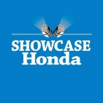 We are Showcase Honda Auto Repair Service, located in Phoenix! With our specialty trained technicians, we will look over your car and make sure it receives the best in auto repair service and maintenance!
