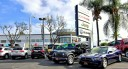 We at Alhambra Chrysler Dodge Jeep Auto Repair Service are centrally located at Alhambra, CA, 91801 for our guest's convenience. We are ready to assist you with your auto repair service maintenance needs.